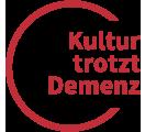 KTD_132-x-120